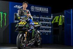 Valentino Rossi Yamaha MotoGP 2019 (19)