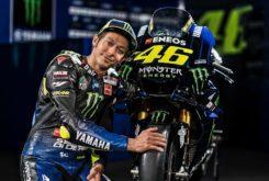 Valentino Rossi Yamaha MotoGP 2019 (21)