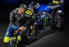Valentino Rossi Yamaha MotoGP 2019 (22)