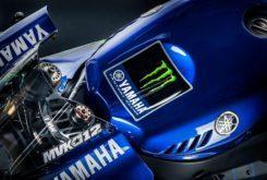 Yamaha YZR M1 MotoGP 2019 (10)