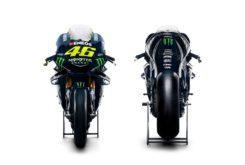 Yamaha YZR M1 MotoGP 2019 (11)