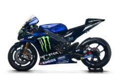 Yamaha YZR M1 MotoGP 2019 (13)