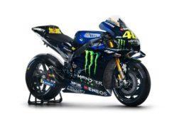 Yamaha YZR M1 MotoGP 2019 (17)