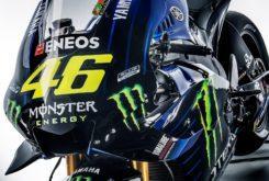 Yamaha YZR M1 MotoGP 2019 (18)