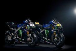 Yamaha YZR M1 MotoGP 2019 (20)