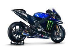 Yamaha YZR M1 MotoGP 2019 (5)