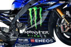 Yamaha YZR M1 MotoGP 2019 (8)