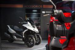 concesionarios quadro vehicles (1)