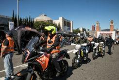 vive la moto barcelona (27)