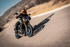 ContiRoadAttack 3 Yamaha pruebaMBK14