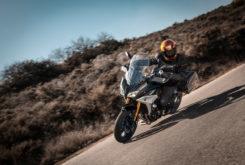 ContiRoadAttack 3 Yamaha pruebaMBK2
