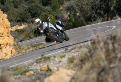 Ducati Multistrada 950 950s 2019 prueba1