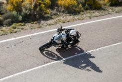 Ducati Multistrada 950 950s 2019 prueba10