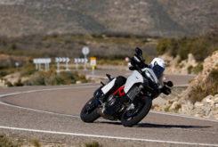Ducati Multistrada 950 950s 2019 prueba13