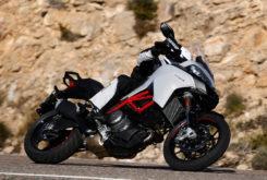 Ducati Multistrada 950 950s 2019 prueba14