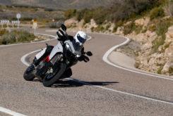 Ducati Multistrada 950 950s 2019 prueba16