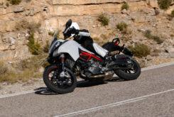 Ducati Multistrada 950 950s 2019 prueba18