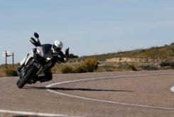 Ducati Multistrada 950 950s 2019 prueba19