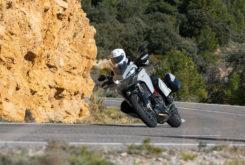 Ducati Multistrada 950 950s 2019 prueba2