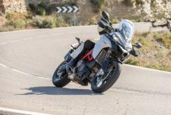 Ducati Multistrada 950 950s 2019 prueba23