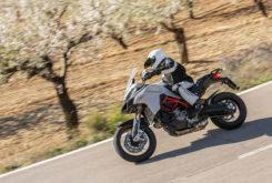 Ducati Multistrada 950 950s 2019 prueba27