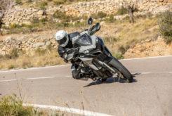 Ducati Multistrada 950 950s 2019 prueba29