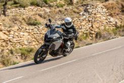 Ducati Multistrada 950 950s 2019 prueba30