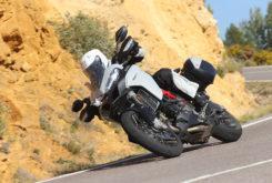 Ducati Multistrada 950 950s 2019 prueba35