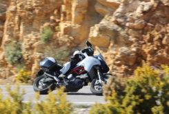 Ducati Multistrada 950 950s 2019 prueba37