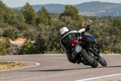 Ducati Multistrada 950 950s 2019 prueba6