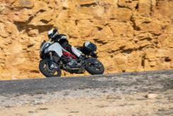 Ducati Multistrada 950 950s 2019 prueba7