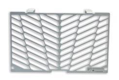 Ducati Multistrada 950s 2019 detalles extras accesorios radiador