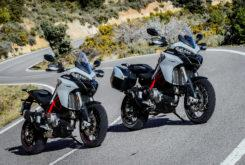 Ducati Multistrada 950s 2019 imagenes1