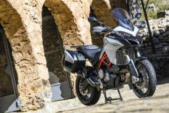 Ducati Multistrada 950s 2019 imagenes14