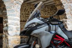 Ducati Multistrada 950s 2019 imagenes4