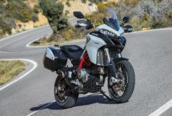 Ducati Multistrada 950s 2019 imagenes8