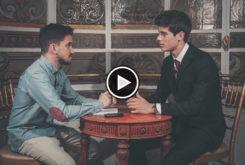 Entrevista Jorge Prado 6540Play