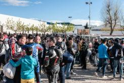 Festival Begijar motonavo 201919