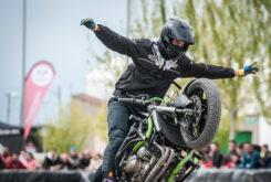 Festival Begijar motonavo 201925