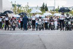 Festival Begijar motonavo 20198