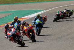 GP Aragon MotoGP 2019