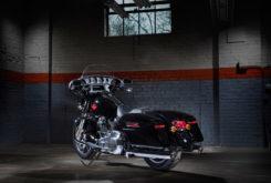 Harley Davidson Electra Glide Standard 2019 03