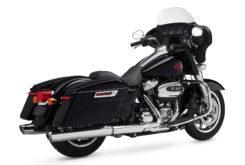Harley Davidson Electra Glide Standard 2019 04