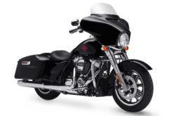 Harley Davidson Electra Glide Standard 2019 05