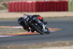 Hawkers Riders Academy Romeo Sandoval (4)