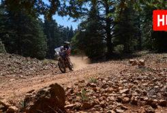 Hispania Rally RFME Campeonato Europa Rally 2