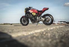 Honda CB1000R Alfredo Hakuba Santander (3)