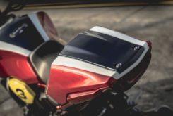 Honda CB1000R Alfredo Hakuba Santander (4)