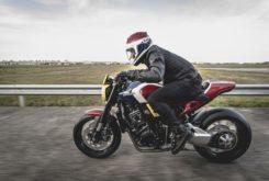 Honda CB1000R Alfredo Hakuba Santander (5)