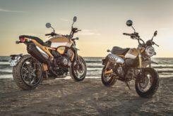 Honda CB1000R Monkey Kong Mallorca Motos (1)